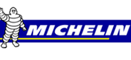 Michelin Tires Available at Tire Mart in North Las Vegas, NV 89030
