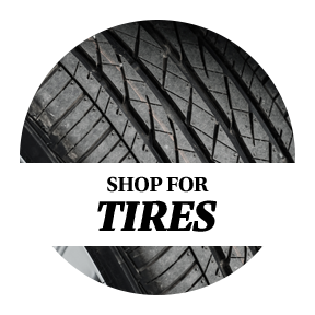 Tire mart co quality tire sales and auto repair for north las shop for tires at tire mart in north las vegas nv 89030 solutioingenieria Gallery