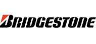 Bridgestone Tires Available at Tire Mart in North Las Vegas, NV 89030