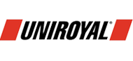 Uniroyal Tires Available at Tire Mart in North Las Vegas, NV 89030