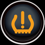 TPMS Check at Tire Mart in North Las Vegas, NV 89030